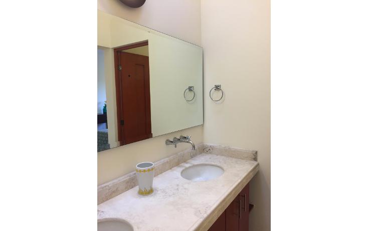 Foto de casa en venta en  , temozon norte, mérida, yucatán, 1328201 No. 11