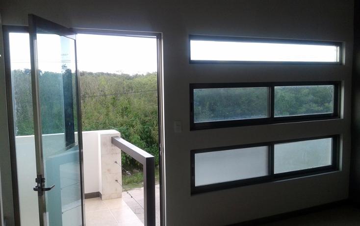 Foto de casa en venta en  , temozon norte, m?rida, yucat?n, 1337411 No. 03