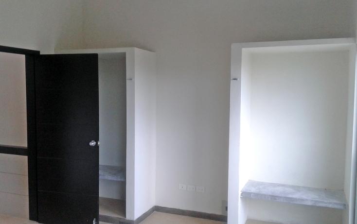 Foto de casa en venta en  , temozon norte, m?rida, yucat?n, 1337411 No. 05