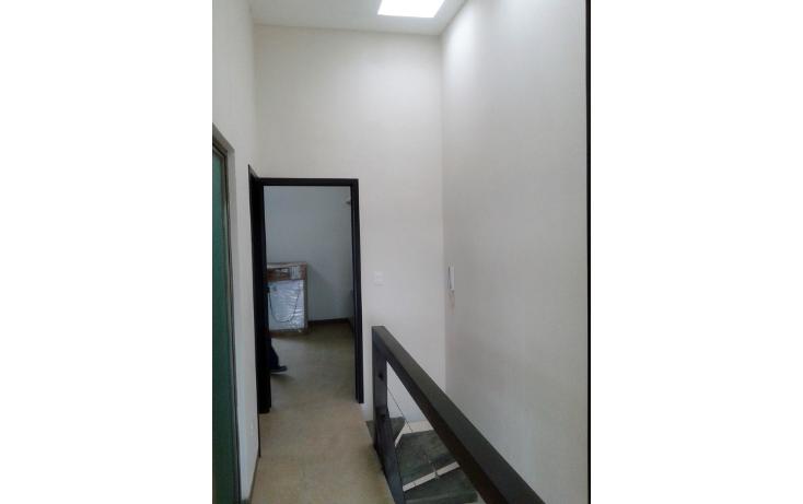 Foto de casa en venta en  , temozon norte, m?rida, yucat?n, 1337411 No. 06