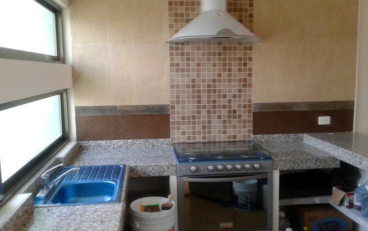 Foto de casa en venta en  , temozon norte, m?rida, yucat?n, 1337411 No. 13