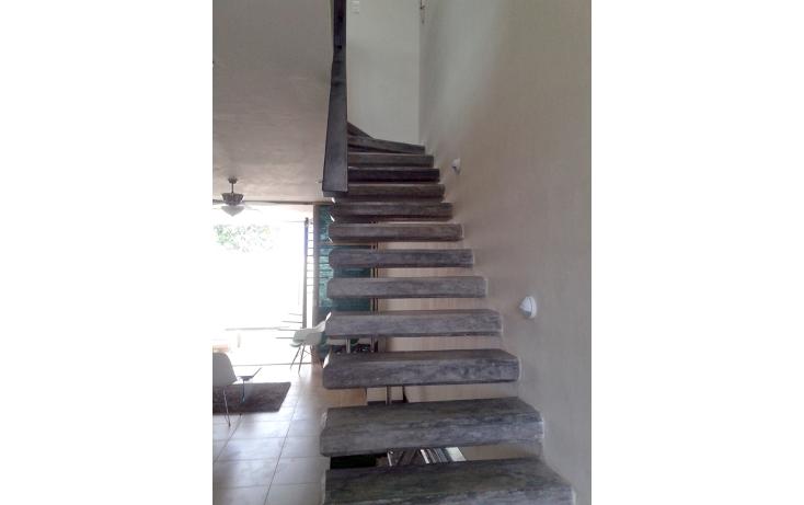 Foto de casa en venta en  , temozon norte, m?rida, yucat?n, 1337411 No. 16