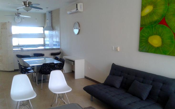Foto de casa en venta en  , temozon norte, m?rida, yucat?n, 1337411 No. 17