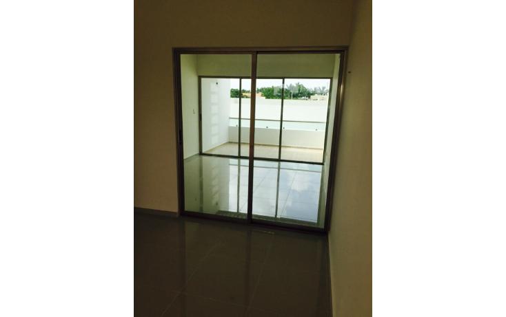 Foto de casa en venta en  , temozon norte, mérida, yucatán, 1359957 No. 10