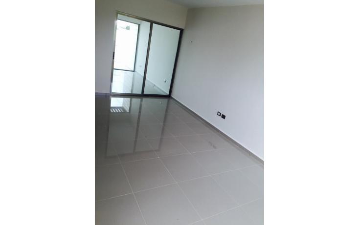 Foto de casa en venta en  , temozon norte, mérida, yucatán, 1359957 No. 13