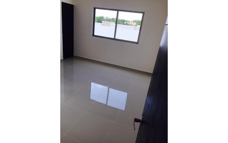 Foto de casa en venta en  , temozon norte, mérida, yucatán, 1359957 No. 14