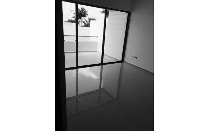 Foto de casa en venta en  , temozon norte, mérida, yucatán, 1359957 No. 15