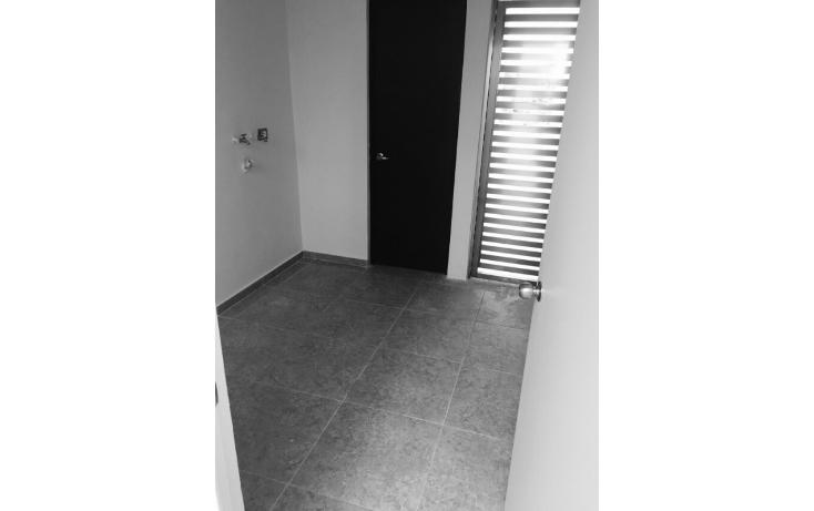 Foto de casa en venta en  , temozon norte, mérida, yucatán, 1359957 No. 20
