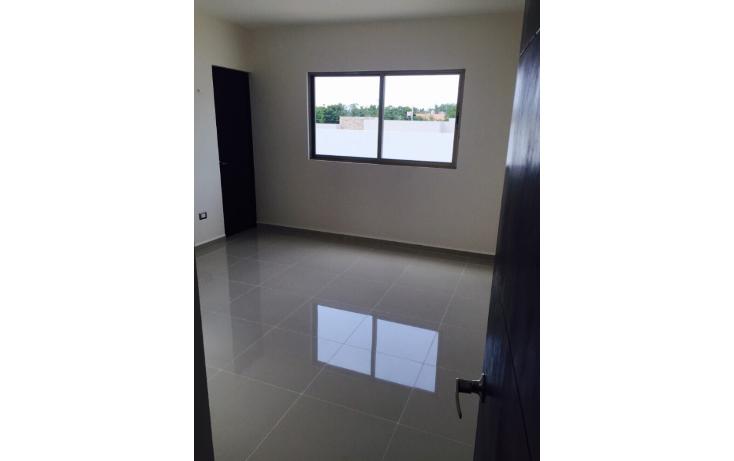 Foto de casa en venta en  , temozon norte, mérida, yucatán, 1359957 No. 22