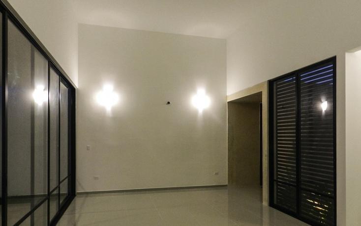 Foto de casa en venta en  , temozon norte, mérida, yucatán, 1373659 No. 05