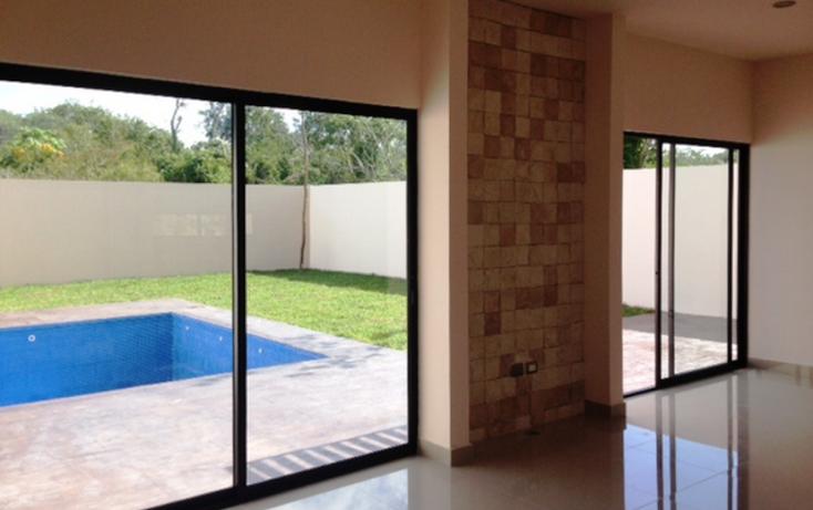 Foto de casa en venta en, temozon norte, mérida, yucatán, 1373957 no 03