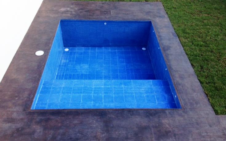 Foto de casa en venta en, temozon norte, mérida, yucatán, 1373957 no 06