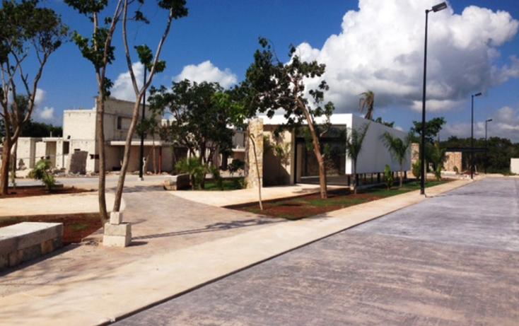 Foto de casa en venta en, temozon norte, mérida, yucatán, 1373957 no 08