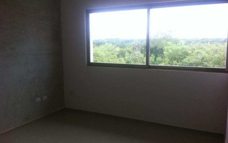 Foto de casa en venta en  , temozon norte, m?rida, yucat?n, 1390913 No. 12
