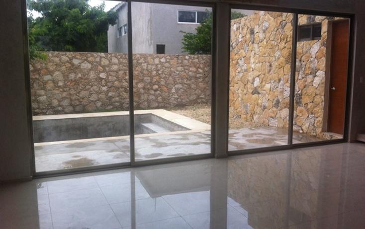 Foto de casa en venta en  , temozon norte, m?rida, yucat?n, 1390913 No. 17