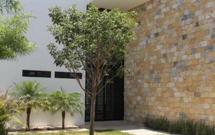 Foto de casa en venta en, temozon norte, mérida, yucatán, 1405293 no 02