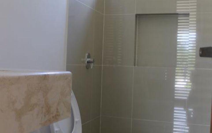 Foto de casa en venta en, temozon norte, mérida, yucatán, 1405293 no 04