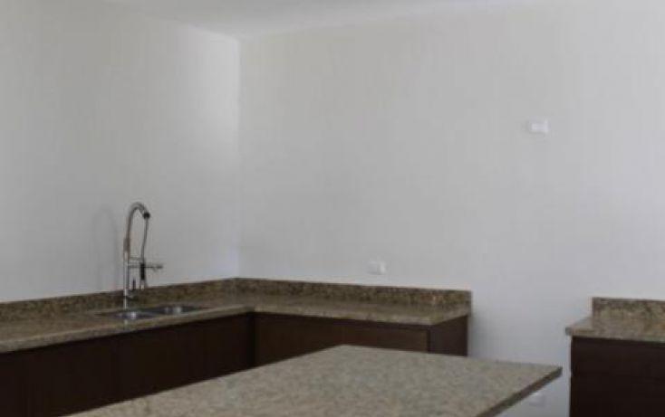 Foto de casa en venta en, temozon norte, mérida, yucatán, 1405293 no 05