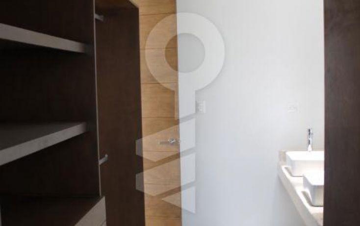 Foto de casa en venta en, temozon norte, mérida, yucatán, 1405293 no 08