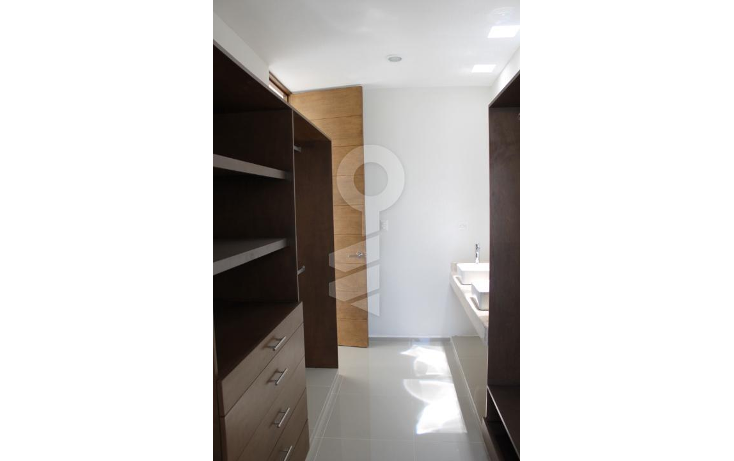 Foto de casa en venta en  , temozon norte, mérida, yucatán, 1405293 No. 08