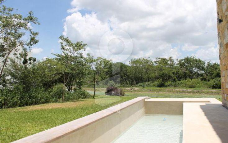 Foto de casa en venta en, temozon norte, mérida, yucatán, 1405293 no 12