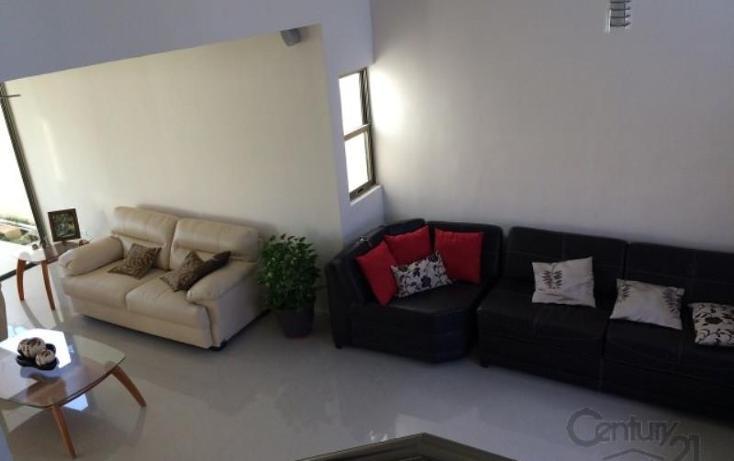 Foto de casa en venta en  , temozon norte, mérida, yucatán, 1413611 No. 06