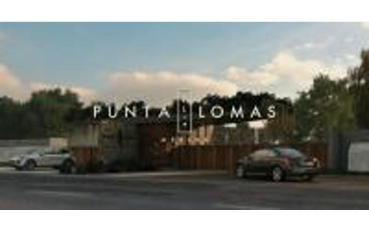 Foto de casa en venta en  , temozon norte, mérida, yucatán, 1416195 No. 05