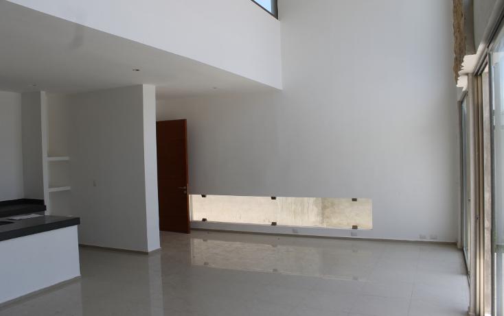 Foto de casa en venta en  , temozon norte, m?rida, yucat?n, 1417103 No. 02