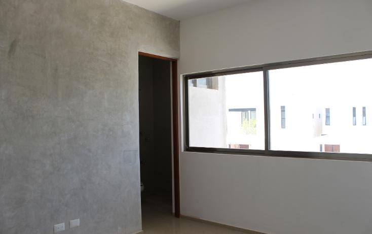 Foto de casa en venta en  , temozon norte, m?rida, yucat?n, 1417103 No. 06