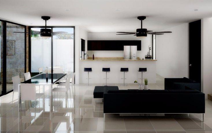 Foto de casa en venta en, temozon norte, mérida, yucatán, 1418277 no 03