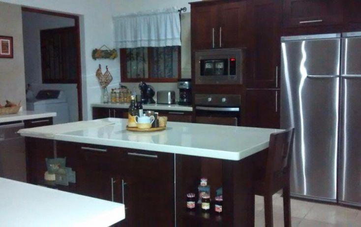 Foto de casa en venta en, temozon norte, mérida, yucatán, 1423541 no 03