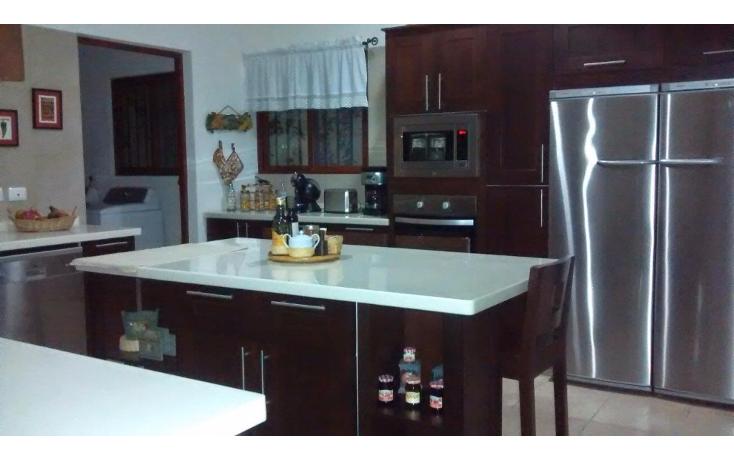 Foto de casa en venta en  , temozon norte, mérida, yucatán, 1423541 No. 03