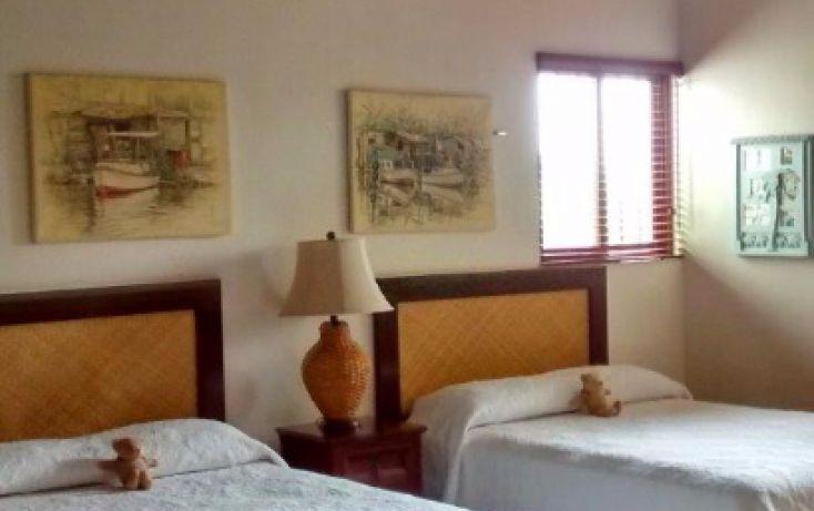 Foto de casa en venta en, temozon norte, mérida, yucatán, 1423541 no 05