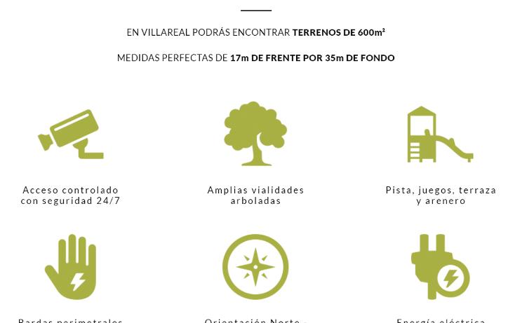 Foto de terreno habitacional en venta en  , temozon norte, mérida, yucatán, 1429593 No. 02