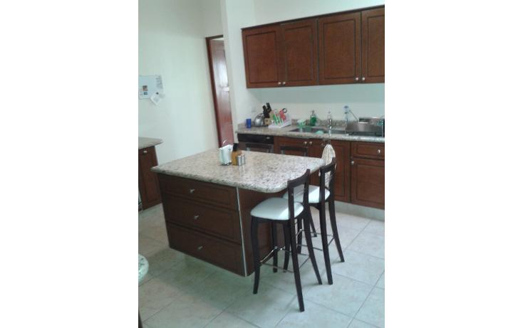 Foto de casa en venta en  , temozon norte, m?rida, yucat?n, 1435141 No. 05