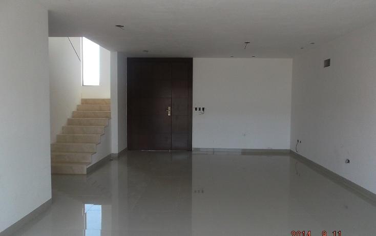 Foto de casa en venta en  , temozon norte, m?rida, yucat?n, 1449111 No. 03