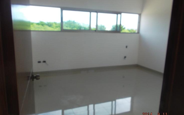 Foto de casa en venta en  , temozon norte, m?rida, yucat?n, 1449111 No. 06
