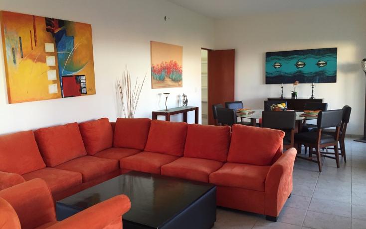 Foto de casa en venta en  , temozon norte, mérida, yucatán, 1452951 No. 04