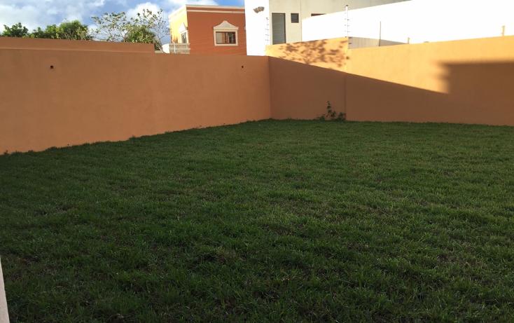 Foto de casa en venta en  , temozon norte, mérida, yucatán, 1452951 No. 08