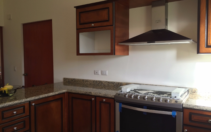 Foto de casa en venta en  , temozon norte, mérida, yucatán, 1452951 No. 10