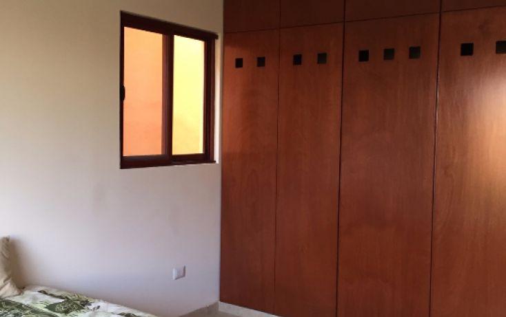 Foto de casa en venta en, temozon norte, mérida, yucatán, 1452951 no 11