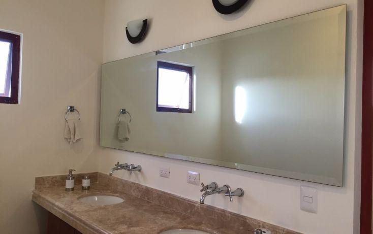 Foto de casa en venta en, temozon norte, mérida, yucatán, 1452951 no 14
