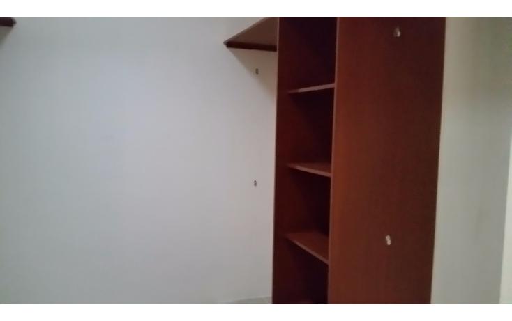 Foto de casa en venta en  , temozon norte, mérida, yucatán, 1453651 No. 10