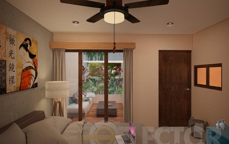 Foto de casa en venta en  , temozon norte, m?rida, yucat?n, 1454783 No. 06