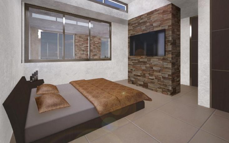 Foto de casa en venta en  , temozon norte, m?rida, yucat?n, 1456239 No. 03