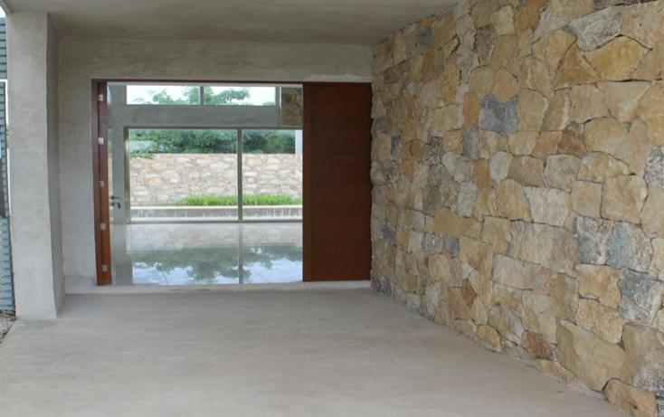 Foto de casa en venta en  , temozon norte, m?rida, yucat?n, 1456239 No. 05