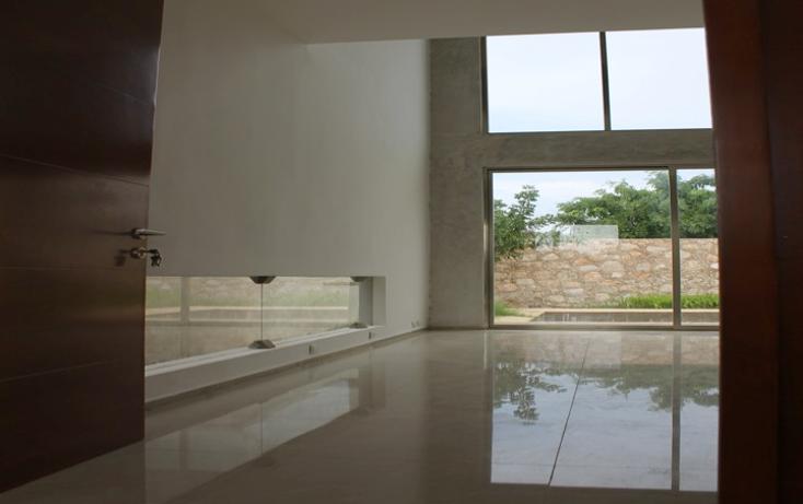 Foto de casa en venta en  , temozon norte, mérida, yucatán, 1456239 No. 06