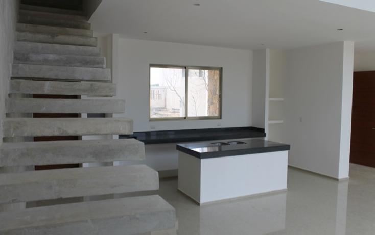 Foto de casa en venta en  , temozon norte, m?rida, yucat?n, 1456239 No. 09