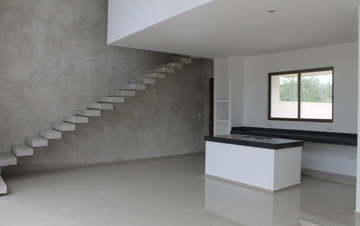 Foto de casa en venta en  , temozon norte, m?rida, yucat?n, 1456239 No. 10