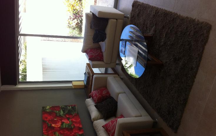 Foto de casa en venta en  , temozon norte, mérida, yucatán, 1468051 No. 06